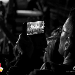 fornace-beer-fest-borgosesia-immaginistudio-agicoom_1_DxO