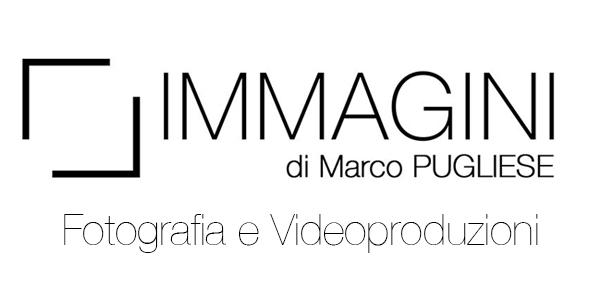 immagini studio fotografia e video borgosesia